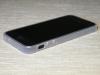 caze-zero5-pro-iphone-5-pic-14
