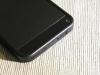 caze-zero5-pro-iphone-5-pic-18