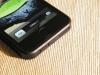 caze-zero5-pro-iphone-5-pic-20