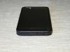 caze-zero5-pro-iphone-5-pic-22