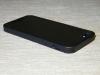 caze-zero5-pro-iphone-5-pic-23