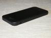 caze-zero5-pro-iphone-5-pic-24