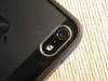 caze-zero5-pro-iphone-5-pic-25