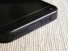 caze-zero5-pro-iphone-5-pic-26