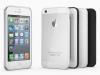 caze-zero5-pro-iphone-5-pic-28