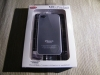 cellular-line-035-frosted-iphone-4s-pic-02