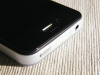 cellular-line-035-frosted-iphone-4s-pic-10