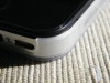 cellular-line-035-frosted-iphone-4s-pic-22