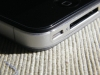 cellular-line-035-frosted-iphone-4s-pic-23