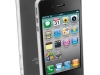 cellular-line-035-frosted-iphone-4s-pic-24