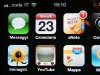 cellular-line-antibact-iphone-4-pic-10