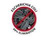 ico_escherichia-coli