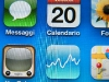cellular-line-clear-glass-iphone-4-pic-14