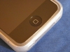 cellular-line-clear-glass-iphone-4-pic-16
