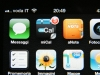 cellular-line-ok-display-iphone-4s-pic-08