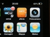 cellular-line-ok-display-iphone-4s-pic-10