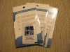 clarivue-screen-protector-iphone-4-pic-02