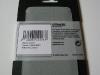 COTEetCIEL-microfibre-pouch-iphone-pic-02