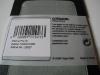 COTEetCIEL-microfibre-pouch-iphone-pic-04