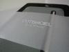 COTEetCIEL-microfibre-pouch-iphone-pic-05