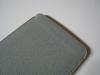 COTEetCIEL-microfibre-pouch-iphone-pic-06