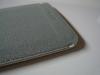 COTEetCIEL-microfibre-pouch-iphone-pic-07