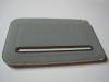 COTEetCIEL-microfibre-pouch-iphone-pic-08