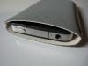 COTEetCIEL-microfibre-pouch-iphone-pic-10