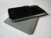 COTEetCIEL-microfibre-pouch-iphone-pic-11