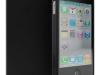 cygnett-frost-slim-case-black-iphone-4