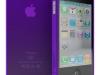 cygnett-frost-slim-case-purple-iphone-4