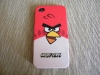 gear4-angry-birds-iphone-4-pic-03