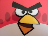 gear4-angry-birds-iphone-4-pic-15