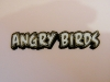 gear4-angry-birds-iphone-4-pic-16