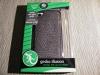 gecko-gear-illusion-smoke-iphone-4s-pic-01