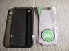 gecko-gear-illusion-smoke-iphone-4s-pic-03