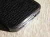 gecko-gear-illusion-smoke-iphone-4s-pic-08
