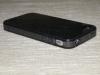 gecko-gear-illusion-smoke-iphone-4s-pic-13