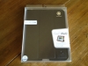 ggmm-genuine-leather-folio-ipad-pic-01