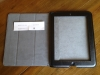 ggmm-genuine-leather-folio-ipad-pic-03