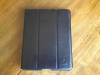 ggmm-genuine-leather-folio-ipad-pic-04