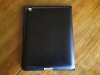ggmm-genuine-leather-folio-ipad-pic-05
