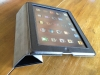 ggmm-genuine-leather-folio-ipad-pic-12