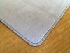 ggmm-genuine-leather-folio-ipad-pic-18