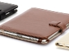 griffin-elan-passport-folio-case-ipad-pic-01