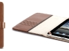 griffin-elan-passport-folio-case-ipad-pic-03