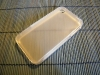 griffin-flexgrip-clear-iphone-4-pic-03