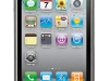 griffin-motif-iphone-4-3