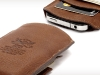 griffin-no-50-wallet-col-littleton-iphone-4-pic-02