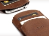 griffin-no-50-wallet-col-littleton-iphone-4-pic-04